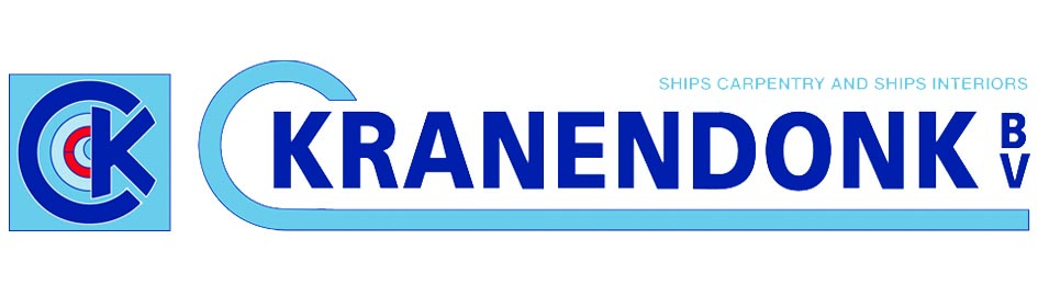 Kranendonk-logo-Ships-eng1